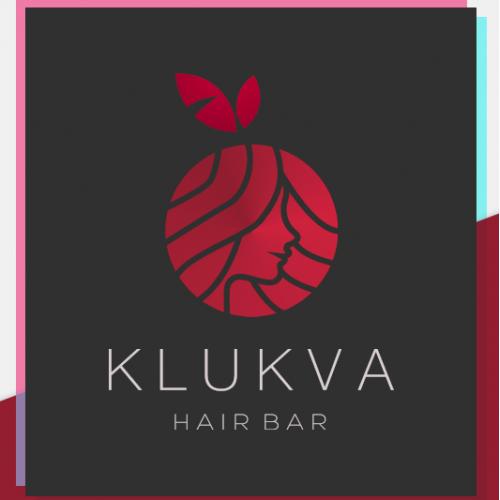 @KLUKVA beauty bar
